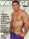 Indulge # 27 magazine back issue
