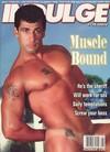 Indulge # 28 magazine back issue