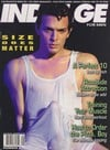 Indulge # 29 magazine back issue