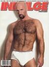 Indulge # 31 magazine back issue