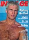 Indulge # 38 magazine back issue