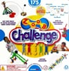zoob challenge kit with 26 mind-bending challenges 175 zoob pieces by infinitoy Puzzle