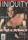 Iniquity Magazine Back Issues of Erotic Nude Women Magizines Magazines Magizine by AdultMags