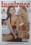 Inspirace Magazine Back Issues of Erotic Nude Women Magizines Magazines Magizine by AdultMags