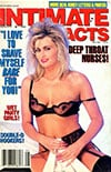 Intimate Acts Magazine Back Issues of Erotic Nude Women Magizines Magazines Magizine by AdultMags