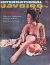 International Jaybird Magazine Back Issues of Erotic Nude Women Magizines Magazines Magizine by AdultMags