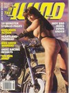 In The Wind March 1997 magazine back issue