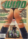 In The Wind May 1997 magazine back issue