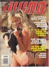 In The Wind September 1997 magazine back issue