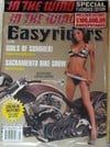 In The Wind Magazine Back Issues of Erotic Nude Women Magizines Magazines Magizine by AdultMags