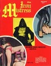 Iron Mistress Magazine Back Issues of Erotic Nude Women Magizines Magazines Magizine by AdultMags