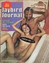 Jaybird Journal Magazine Back Issues of Erotic Nude Women Magizines Magazines Magizine by AdultMags