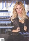 Jezebel November 2012 magazine back issue