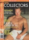 Jock Collectors September 2000 magazine back issue