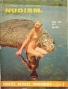 Journal of American Nudism Magazine Back Issues of Erotic Nude Women Magizines Magazines Magizine by AdultMags