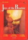 Joys of the Boudoir Vol. 1 # 1 magazine back issue