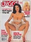 Lisa Lipps Juggs October 1996 magazine pictorial