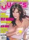 Juggs June 2010 magazine back issue