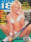 Just 18 # 32, June 2000 magazine back issue