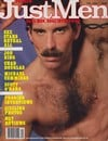 Just Men Magazine Back Issues of Erotic Nude Women Magizines Magazines Magizine by AdultMags
