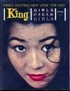 King Magazine Back Issues of Erotic Nude Women Magizines Magazines Magizine by AdultMags