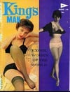 King's Man Magazine Back Issues of Erotic Nude Women Magizines Magazines Magizine by AdultMags