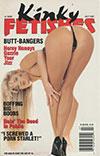 Kinky Fetishes Magazine Back Issues of Erotic Nude Women Magizines Magazines Magizine by AdultMags