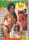 Knave Special # 2 magazine back issue
