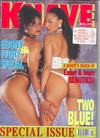Knave Special # 5 magazine back issue