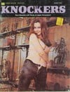 Knockers Magazine Back Issues of Erotic Nude Women Magizines Magazines Magizine by AdultMags