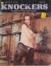 Knockers # 3 magazine back issue