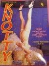 Knotty Vol. 7 # 8 magazine back issue