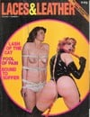 Laces & Leather Magazine Back Issues of Erotic Nude Women Magizines Magazines Magizine by AdultMags