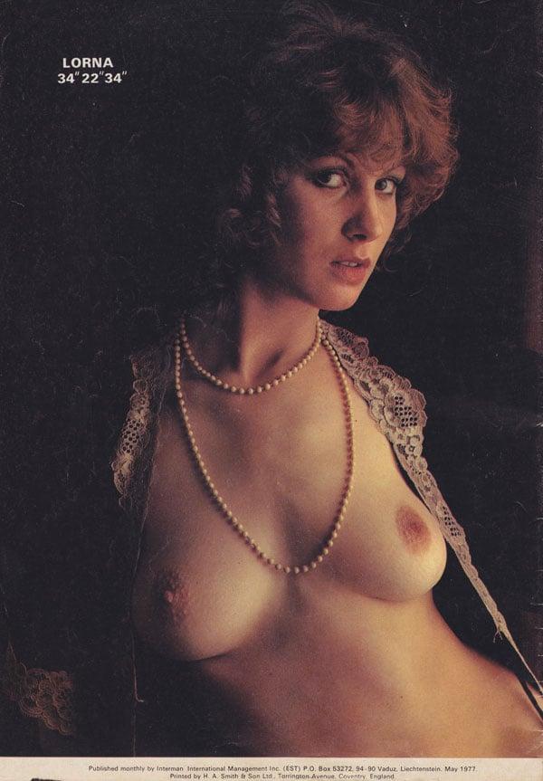 Late Night Extra magazine backi ssues of late night extra magazine 1977 hot women huge tits all natural busty babes stockings