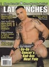 Latin Inches May 2008 magazine back issue