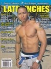 Latin Inches October 2008 magazine back issue