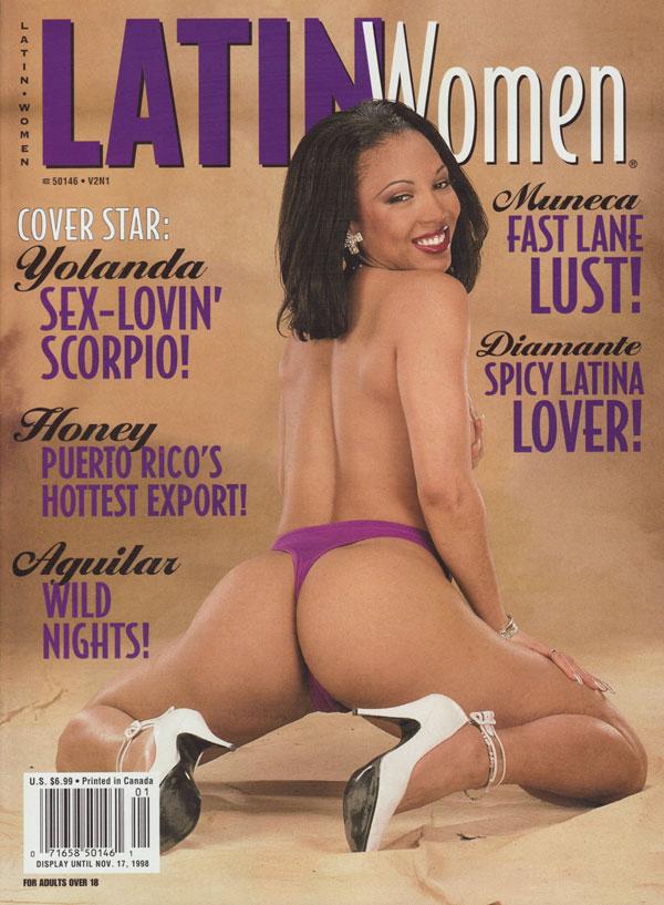 video sexmagazin at Pornos Gratis - GuteSex Filme