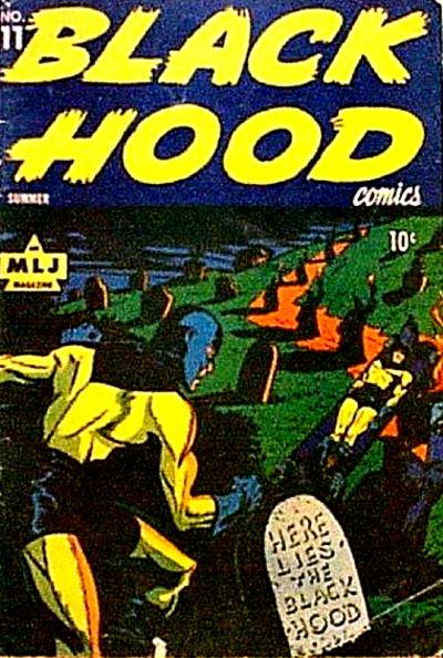Laugh Comics A1 Comix Comic Book Database