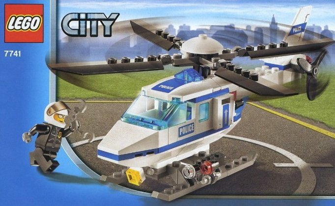 lego city police helicopter set lego-city-police-helicopter