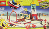 lego spongebob squarepants mrs puffs boating school 395 pieces of lego blocks Puzzle