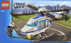 lego-city-police-helicopter,lego city police helicopter set