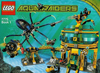 lego aqua raiders aquabase invasion 840 pieces of lego blocks