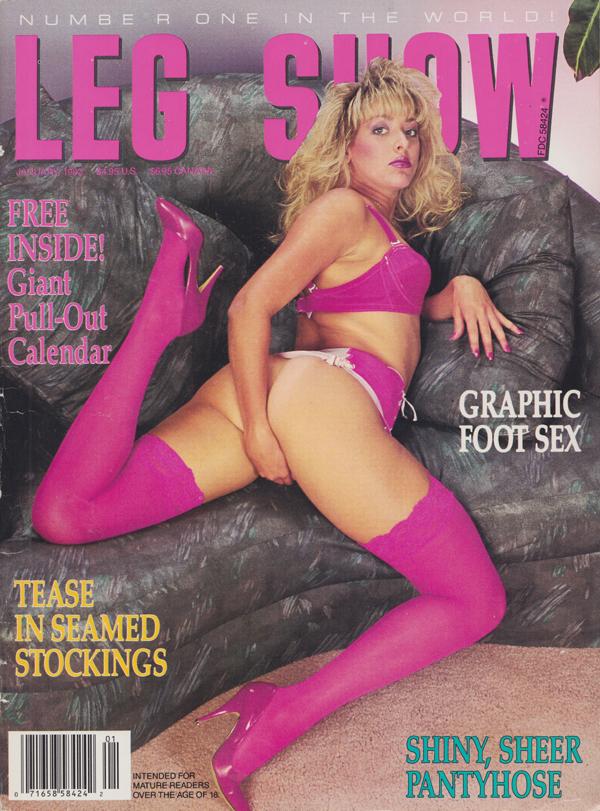 erotika-zhurnal-legs