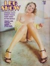 Leg Show by Parliament Magazine Back Issues of Erotic Nude Women Magizines Magazines Magizine by AdultMags