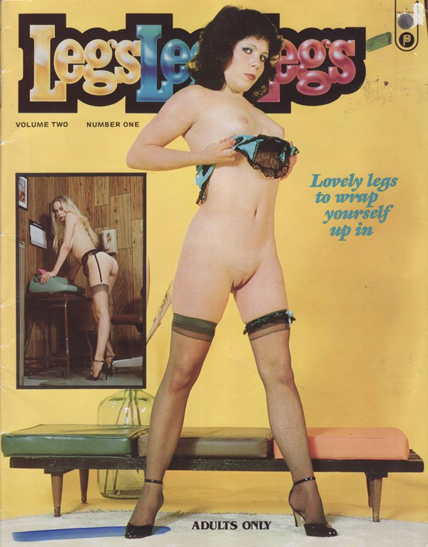 Legs Legs Legs Vol. 2 # 1 magazine back issue Legs Legs Legs magizine back copy lovely leg to wrap yourself up in shari anna long and lovely rebecca real sexy self with my boss`s p