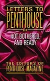 Letters to Penthouse # 3 - Reports of American Sex magazine back issue