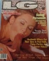 Looking Glass Magazine Back Issues of Erotic Nude Women Magizines Magazines Magizine by AdultMags