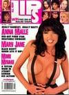 Lips May 2003 magazine back issue