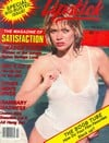 Lipstick July 1983 magazine back issue