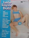 Little Loving Dolls # 27 magazine back issue